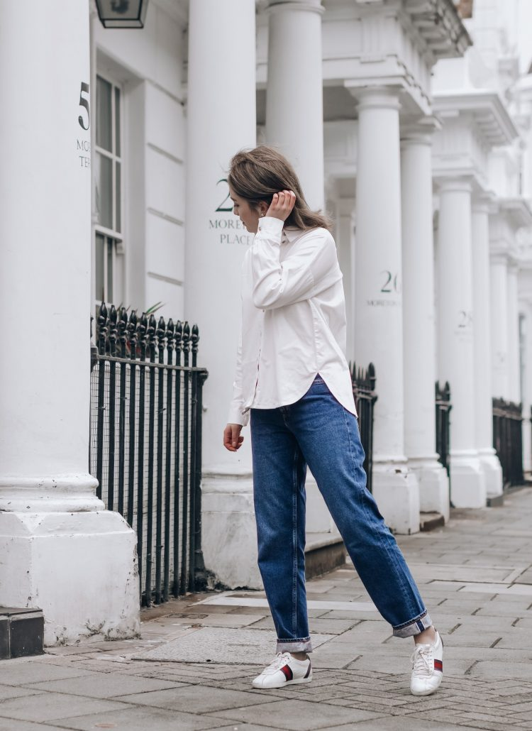 A Beginner's Guide To Conscious Fashion Consumption