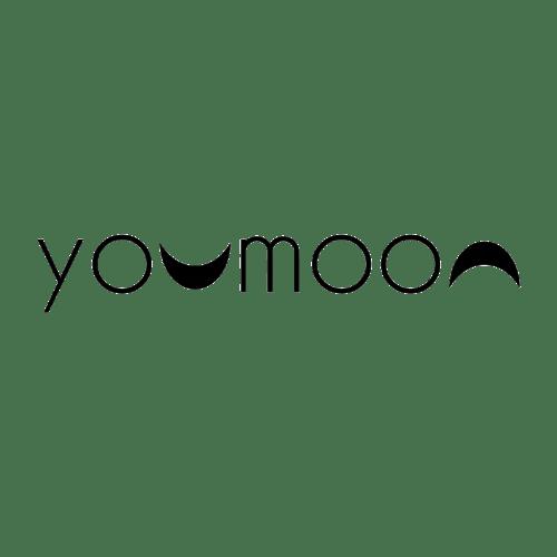youmoon